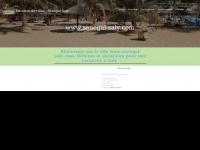 senegal-saly.com