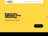 badsender.com