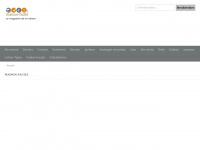 maison-facile.com Thumbnail