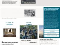 histoire-image.org