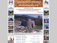 pierreseche.com