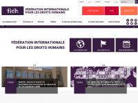 fidh.org