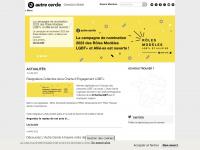 autrecercle.org