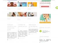 obesite.com