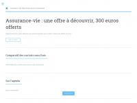 assurance-vie-sans-frais.com