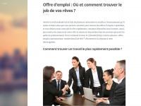 annonce-offre-emploi.com