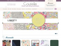 cousette.com