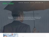 credits-assurances.com