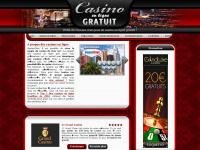 casinolignegratuit.net