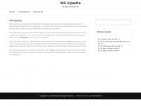 wiikipedia.fr