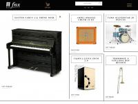 fnx.ch Thumbnail