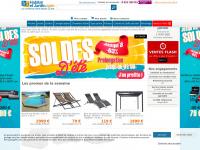 habitatetjardin.com