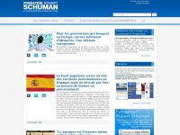 robert-schuman.eu