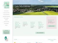 lesmolieres.fr
