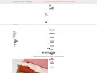 atelierdelacreation.com