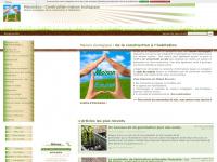 maisoneco.com