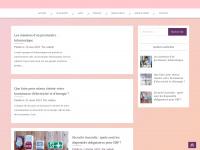 portail2.com