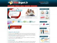 pretargent.fr