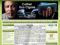 web-ecigarette.com