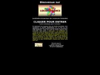 locom.org