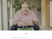 davidbenard.free.fr