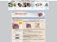 5000faire-part.info