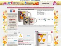 mug-personnalise.info