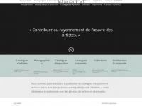 lelivredart.com
