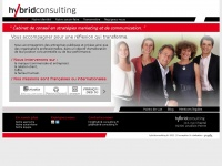 hybrid-consulting.fr