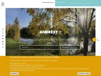 andresy.com