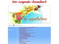 vins-languedoc-roussillon.fr
