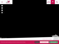 valdoise-tourisme.com