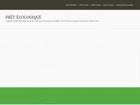 pret-ecologique.com