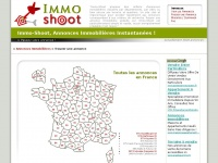 immo-shoot.com