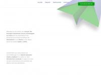 dmessage.com