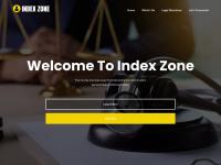 index-zone.com