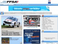 Ffsa.org