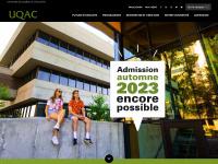 uqac.ca