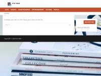 utu-web.com