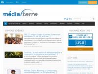 mediaterre.org