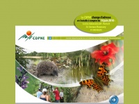 Cdpne.org