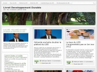 livret-developpement-durable.net