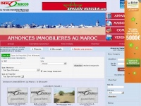 immorocco.com