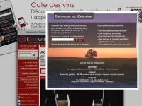 idealwine.com