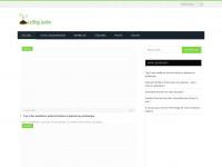 leblogjardin.com