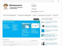 bibliobsession.net