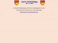 Cg27.free.fr