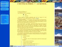 Cpaslperou.free.fr