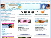 informatiquegifs.com