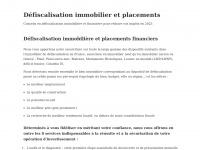 kpmfinance.com